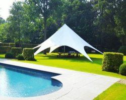tent2-1024x576-min